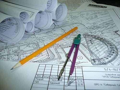 проектирование структурированных кабельных систем