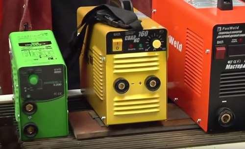 Патент на сварочный аппарат стабилизаторы напряжения минусы