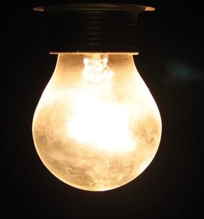 lampa-nakalivaniya