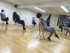 Art Groove セクシージャズ 02