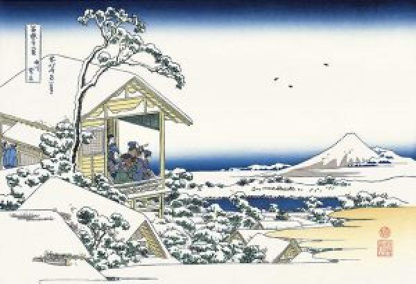 https://www.adachi-hanga.com/ukiyo-e/items/hokusai025/