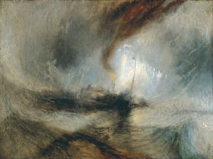 Joseph_Mallord_William_Turner_-_Snow_Storm_-_Steam-Boat_off_a_Harbour's_Mouth_-_WGA23178