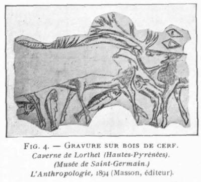 Fig.4 - copie