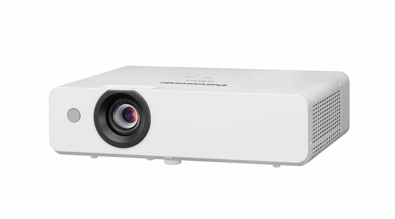 Vidéoprojecteur Panasonic PT-LW373