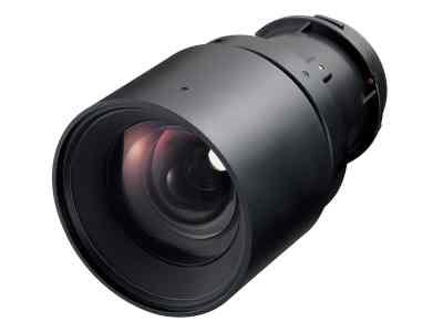 Objectif Zoom Panasonic ET-ELW20 Grand Angle
