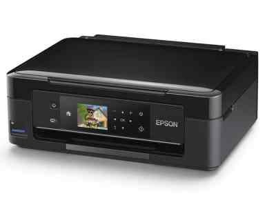 imprimante Epson XP432