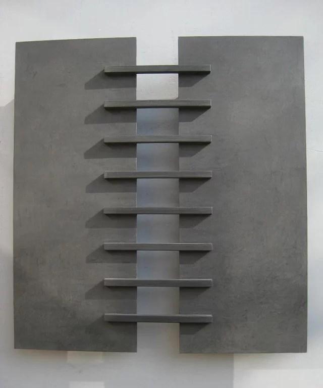 Minimalista by Giorgio Cubeddu.