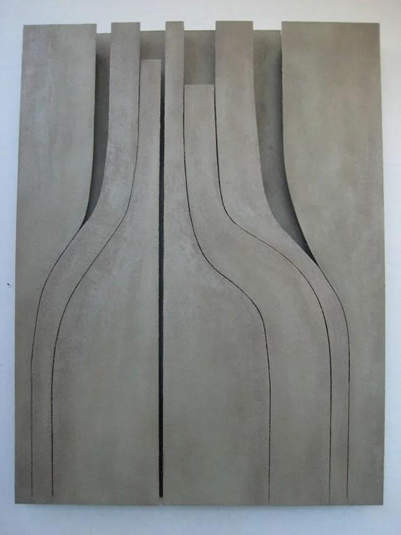 Naturamorta By Giorgio Cubeddu.