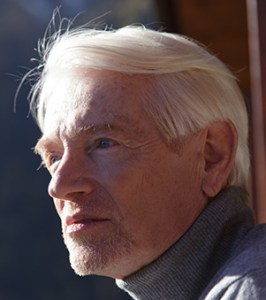John Allemann