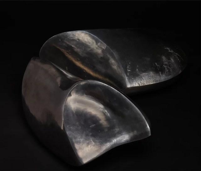 Pebbles by Carole Kohler