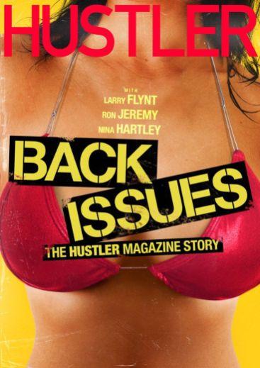Hustler-Magazine_09