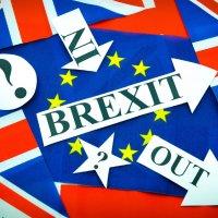 Ψηφίζω για Brexit και ελπίζω..