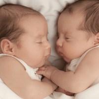 Υπάρχει ζωή μετά τη γέννηση;