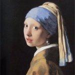 フェルメールとレンブラント:17世紀オランダ黄金時代の巨匠たち展 – 2016年1月14日〜2016年3月31日