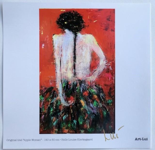 News: Art Prints for sale