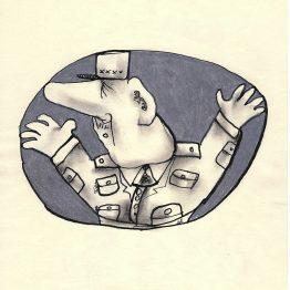 Dessins de presse originaux Adele - Galerie Art Maniak