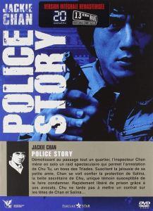 film arts martiaux film kung fu Jackie Chan