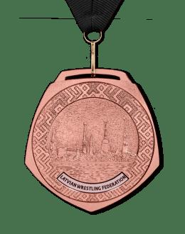 EUROPEAN WRESTLING CHAMPIONSHIPS-RIGA LATVIA 2016 v.2