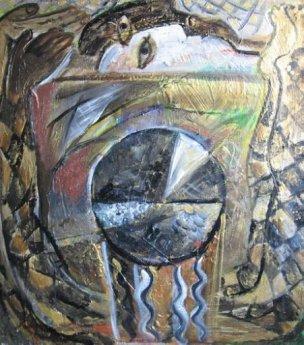 ArtMoiseeva.ru - Colored Dreams - Requiem