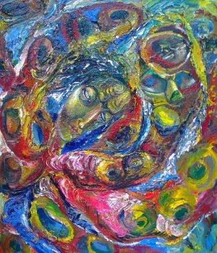 ArtMoiseeva.ru - Colored Dreams - Untitled01