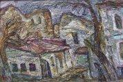 ArtMoiseeva.ru - Landscape - Untitled07
