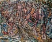 ArtMoiseeva.ru - Landscape - Untitled12
