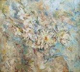 ArtMoiseeva.ru - Lost paradise - Untitled27