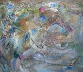 ArtMoiseeva.ru - Myth - Samson and Delilah