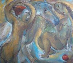 ArtMoiseeva.ru - Myth - Untitled01