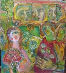 ArtMoiseeva.ru - Time - Untitled10