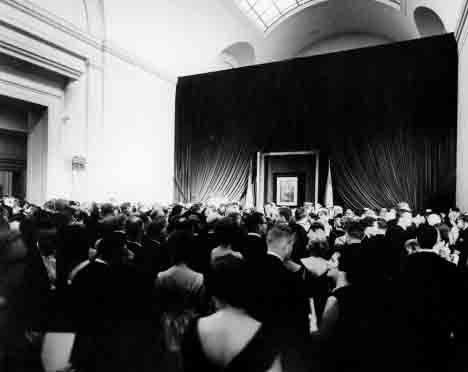 unveiling_mona_lisa_washington_0
