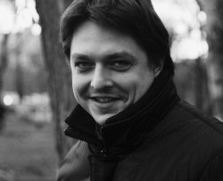 Евгений Серобаба