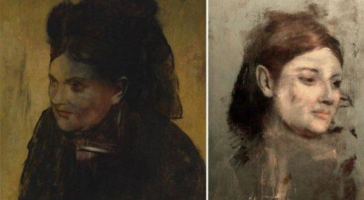 портрет-женщины-дег
