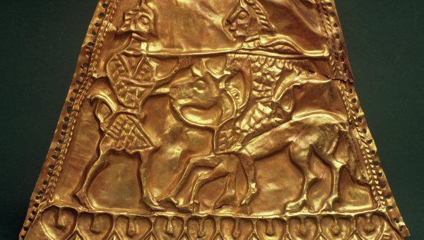 ukraina-xochet-vernut-obratno-skifskoe-zoloto скифское золото