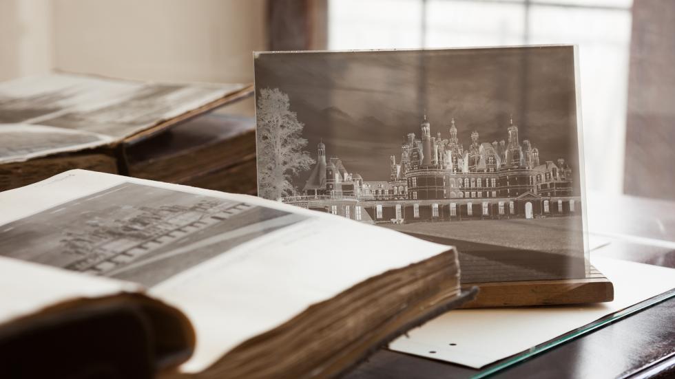 Музеи всего мира собрались для оцифровки 25 млн изображений