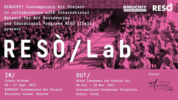 BIRUCHIY-press-release-RESÒ Lab