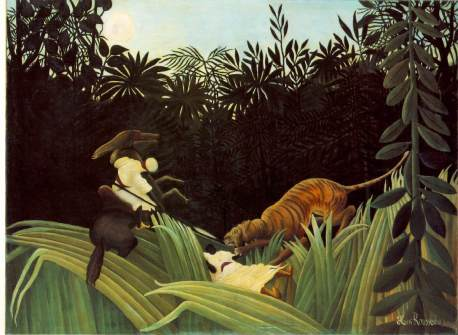 rousseau.eclaireur-tigre