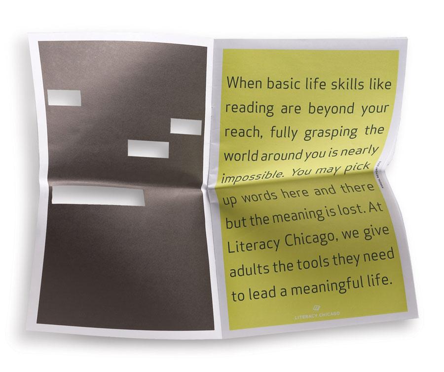 Literacy_05