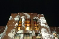 Lido di Venezia - Palazzo del Casinò