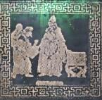 Hermes Trismegistos I