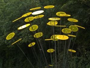 Cacciatori del sole PO di Perkmann Georg