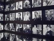Gli ospiti illustri politici, scienziati, attori, musicisti