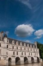 Castello di Chanonceau