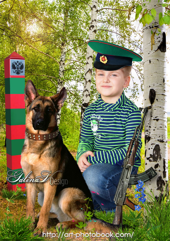 Коллажи Для Фото Коллаж - forexzavod