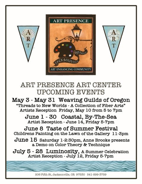 jac_may-july2013events