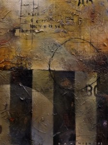 Guest Exhibit: Life Left Undone @ Art Presence Art Center | Jacksonville | Oregon | United States