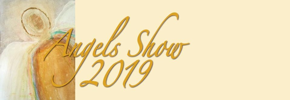 Seventh Annual Angels Show