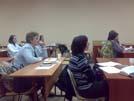 Участники семинара в Ростове на Дону
