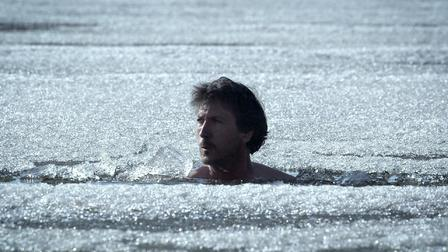 Watch The Thaw: Head Above Water. Episode 16 of Season 4.