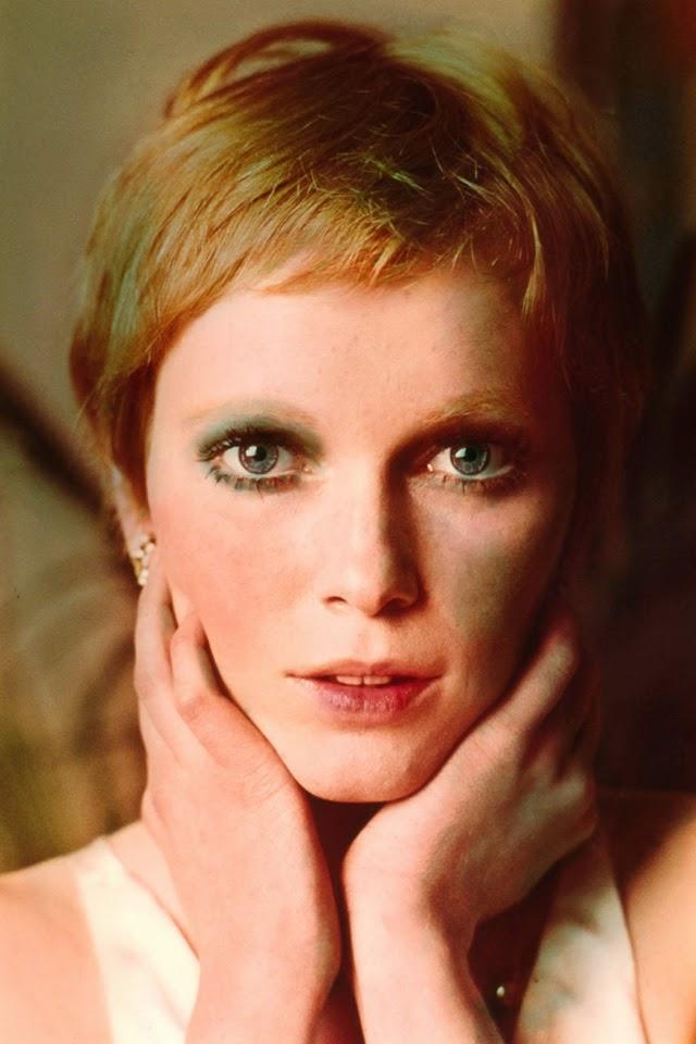Mia+Farrow's+Pixie+Cut,+1960s+(26)